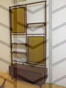 12 Excellent Folding Room Divider Dining Tables Ideas Bamboo Room Divider Living Room Divider Shoe Storage Room