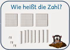 Achtung neu: der Fehlerteufel hatte zugeschlagen. Ich habe die Datei neu hochgeladen (9.12.2013) Dem Wunsch nach Legekarten für den Zahlenr...