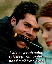dylan o'brien teen wolf Teen Wolf Dylan, Teen Wolf Stiles, Teen Wolf Cast, Teen Wolf Quotes, Teen Wolf Funny, Stydia, Sterek, Series Movies, Movies And Tv Shows