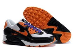 best service 9a775 c0c6b Nike Air Max 90 Femme,nike air max fly by - http