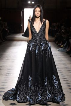 Tony-Ward-Couture-Spring-Summer-2016-33.jpg (960×1440)