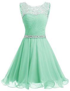 Dresstells® Short Chiffon Open Back Prom Dress With B... https://www.amazon.co.uk/dp/B01J1M6UHY/ref=cm_sw_r_pi_dp_x_hBh7xbGNEM9GF