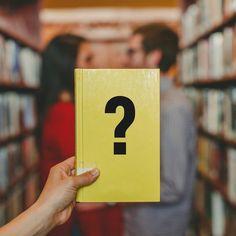 Que libro recomendarías a tu amigo? Etiqueta a un amigo y el libro que le recomendarías y así de paso descubrimos libros nuevos! =)__ #libro #libros #leer #lector #lectora #motivación #desarrollo #biblioteca #libreria #lectura #lecturarecomendada #éxito #pensamiento #esfuerzo #euge #liderazgo #emprender