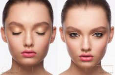 Beauty Malyugin retouching guidelines RA 8 9 Most Common Beauty Photography Mistakes