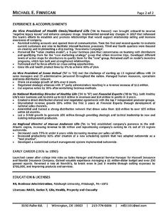 Insurance Agent Sample Resume Easy  Resume Templates  Pinterest  Simple Resume Sample Resume .