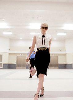 Chanel #sq #1x05