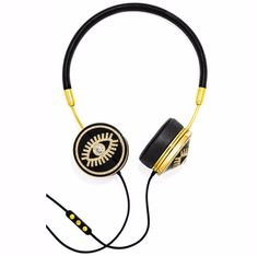 Frends Headphones From 'Shark Tank' Are Available Now & Rihanna's ...