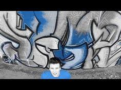 """Spencer Kane - """"Favah ft. Jor'Dan Armstrong"""" (Official Music Video)"""