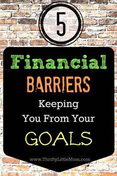 16 Financial Wellness Ideas Financial Financial Tips Money Management