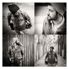 #estudio2Dfotografía #davidportilla #davidgonzalez #burgos #españa #castillayleón #momenTACO #distribuidoresmomenTACO #fotógrafos #impresióndigital #fotos #photos #photography #photographers #decoracion #momentos #momentazos #recuerdos #amor #pasión #bodas #comuniones #bautizos