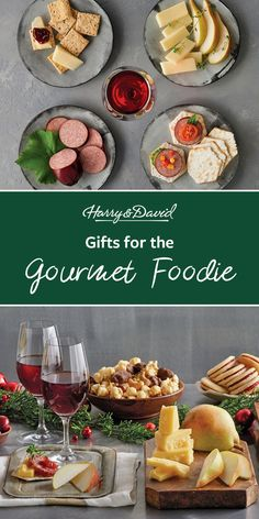 70 best Christmas Gifts For Foodies images on Pinterest in 2018 ...