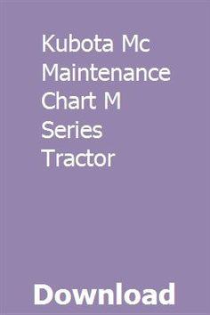 John Deere MC Series Operators Instruction Manual JD