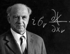 Heisenberg's quantum uncertainty: Study confirms principle's limits on measurement accuracy