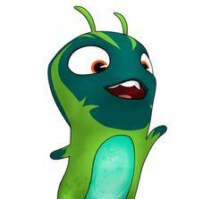 Infurnus Species Information Other Infomation The Infurnus is a fiery species of slug. Infurnus...