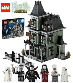 LEGO-Monster-Fighters-Haunted-House-01