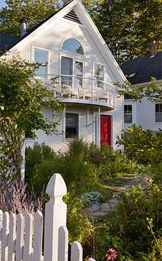 CAMDEN MAINE...  This is where we are going on vacation this year I can not wait!