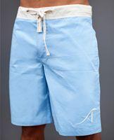 Alki Apparel shorts!
