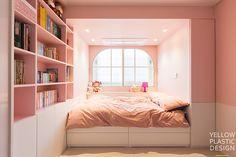 대치미도 67평 아파트 인테리어_[옐로플라스틱, 옐로우플라스틱, yellowplastic] : 네이버 블로그 Pink Room, Interior Decorating, Decorating Ideas, Room Interior, House Design, Bedroom, Architecture, Homes, Interiors