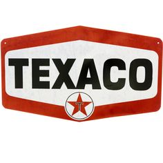 Image result for texaco