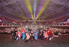 Photo album containing 4 pictures of TWICE Fandom, South Korean Girls, Korean Girl Groups, Thanks For Today, Aesthetic Lockscreens, Twice Korean, Sana Minatozaki, Twice Once, Myoui Mina