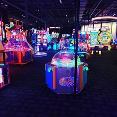 14 best dave busters images in 2018 rh pinterest com