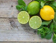 Lime water is no doubt one of the most refreshing drinks ever! But, are there any benefits of lime water? Proper Nutrition, Nutrition Guide, Watermelon Nutrition, Nutrition Classes, Nutrition Store, Nutrition Shakes, Nutrition Education, Bitters Recipe