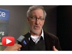 Steven Spielberg Speaks About Indian Cinema And Bollywood  #LatestNews  William Flynn My Hollywood News