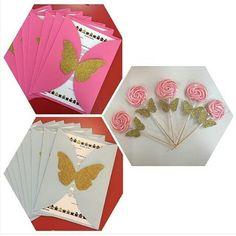 Paper Crafts, Diy Crafts, Paper Art, I School, Back To School, Baby Shower Favors, Origami, Activities For Kids, Classroom