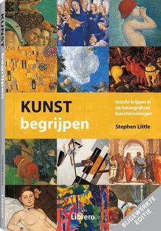 Renaissance, Painting, Art, Art Background, Painting Art, Kunst, Paintings, Performing Arts, Painted Canvas