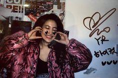 Red Velvet Seulgi, Red Velvet Irene, Black Pink Kpop, Kim Yerim, K Idol, Bts Photo, Park Sooyoung, Me As A Girlfriend, Kpop Girls