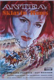Find more movies like Slave of Rome to watch, Latest Slave of Rome Trailer, At the time of Caesar's conquest of Gaul, a Roman tribune falls in-love with the daughter of a Gallic chieftain during a dangerous mission. Guy Madison, Adventure Movies, Movies To Watch, Rome, Baseball Cards, Poster, Holland, Amsterdam, Films