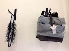 A true Norwegian concept store Oslo, Hooks, Concept, Store, Metal, Fashion, Diy Room Decor, Tent, Moda