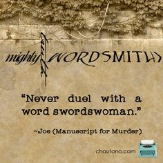 Manuscript for Murder: Book one of the Hartfield Mysteries. When Alexa Hartfield began her latest novel, little did she know that it would be a killer. Cozy Mysteries, Mystery, Novels, Words, Horse, Romance Novels, Romans