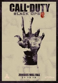 Black ops 2 Zombies Like, Repin, Share! Get Black Ops 2 first at http://www.GetYourGameFirst.com