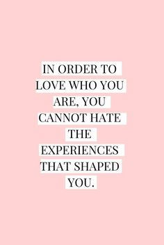 Inspirational Quotes For Women That will Are Really Heart Warming quotes quotes about love quotes for teens quotes god quotes motivation Self Love Quotes, Quotes To Live By, Me Quotes, Quotes About Change, Short Quotes, Quote On Change, Quotes On Style, Quotes About Habits, Feeling Great Quotes