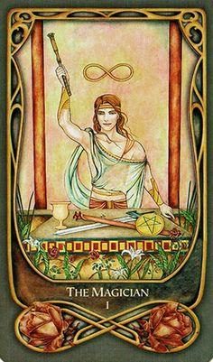 Consulta tu Horóscopo Mensual Virgo Gratis - Alicia Galván Alicia Galvan, Amor Aries, Tarot Gratis, Palmistry, Major Arcana, Numerology, Tarot Cards, The Magicians, Astrology