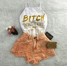 Nos ponemos de piee y aplaudimos todasss!!! Lit Outfits, Tumblr Outfits, Teen Fashion Outfits, Teenage Outfits, Mode Outfits, Outfits For Teens, Dress Outfits, Swag Girl Outfits, Dresses