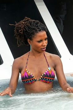 f6e48956f69d0 Shanola Hampton-Beautiful Loc Love Shanola Hampton