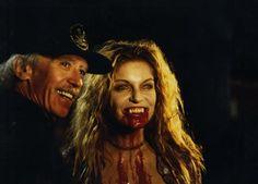 vampires 1998 | John Carpenter Sheryl Lee Vampires 1998