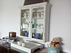 marinainblue from Jerez: A very special piece of furniture - Un mueble muy ...