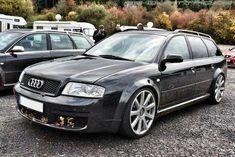 Audi A4, Audi Wagon, Japanese Sports Cars, Audi Allroad, Sports Wagon, Audi A6 Avant, Audi Quattro, Dream Cars, Porsche