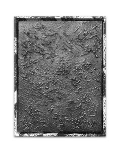 Login to Artsy Art Fair, Online Art, Buy Art, Roman, Berlin, Chrome, Auction, Artsy, Museum