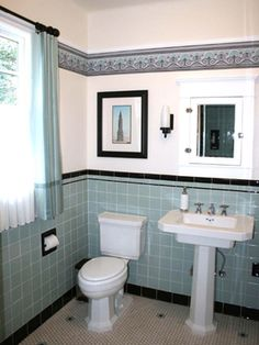 Superieur 21st Century Old School   Bathroom Sinks And Vanities: Beautiful Ideas From  Rate My