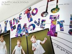 It's CropChocolate project time, and I have a fun and easy technique for you today! Project Title: I Like To Move It – Using Bubble Wrap to apply Alcohol Inks My oldest daughter loves …