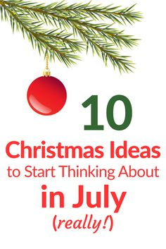 holidays in july It may seem crazy, but planning for these amazing decorations now will put you ahead of the game come December! Merry Christmas To All, Christmas Music, Christmas In July, All Things Christmas, Christmas Parties, Christmas Ideas, July Holidays, Holidays And Events, Hippopotamus For Christmas