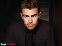Theo James's New Gig Will Make You Wish Magazines Were Scratch-n'-Sniff http://stylenews.peoplestylewatch.com/2015/05/05/theo-james-lands-ad-campaign-for-boss-parfums/