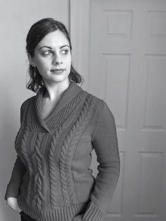 Renata Pugh - Artist