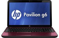 http://2computerguys.com/hp-pavilion-g6x-notebook-2-5-ghz-500gb-hd-8gb-ram-64-bit-winter-blue-p-6780.html