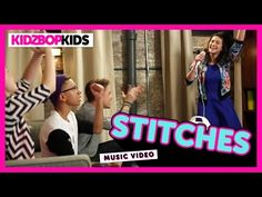 This is an example of expurgation, because Kidz bop censored the original lyrics so they were non-offensive. -_- Kids Bop, Youtube Songs, Brain Breaks, Kids Songs, Just Dance, Shopkins Season, Karaoke, Season 4, Singing