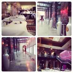 Sofitel luxuryhotels Munich